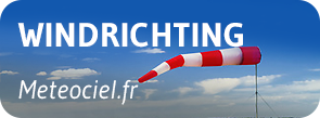 Windrichting - Meteociel.fr